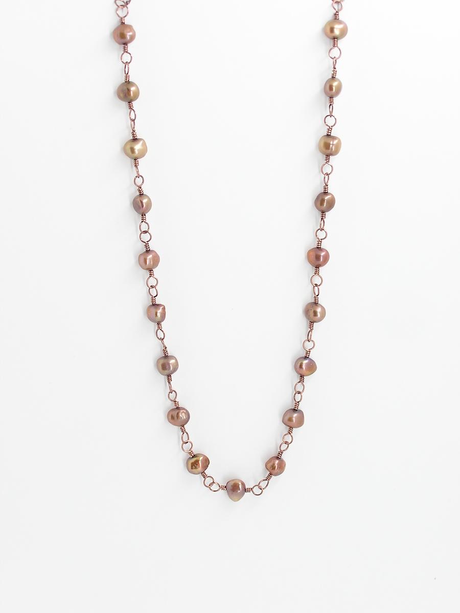 Pearl necklace chokolate milk | Erotic pictures)